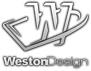 Weston Design Mobile